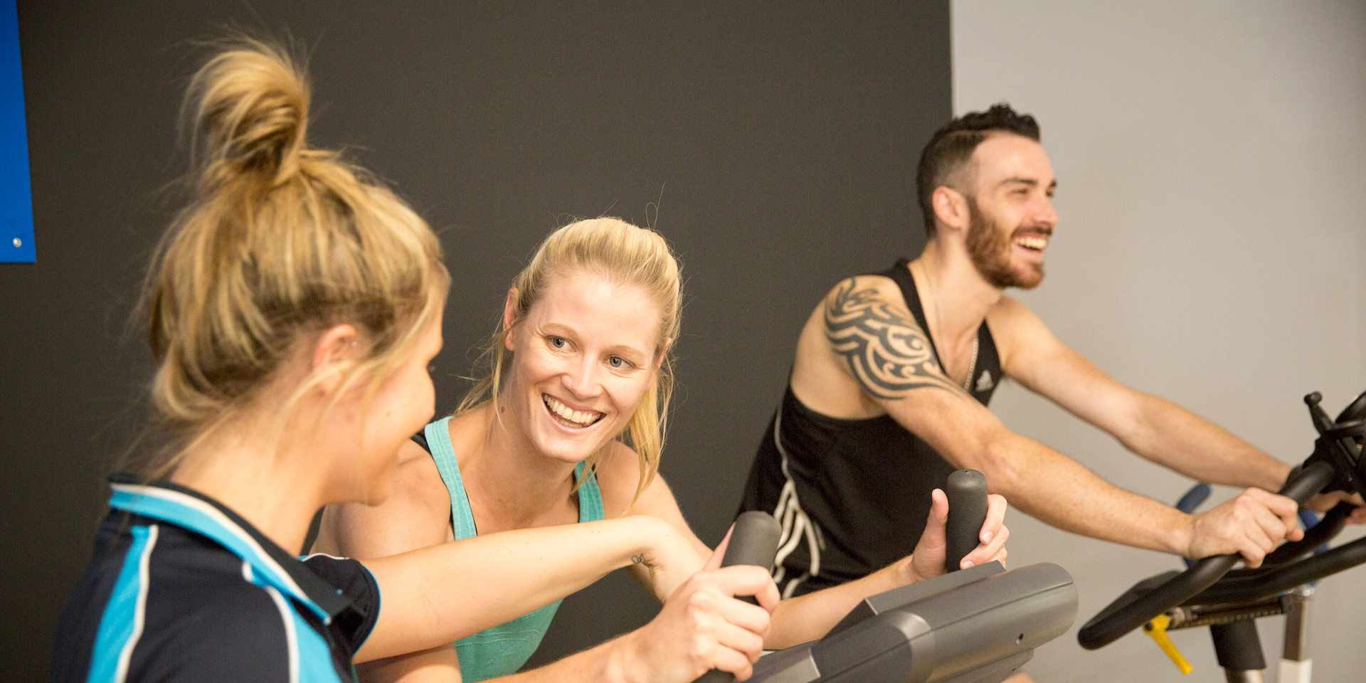 exercise physiology melbourne